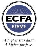 ecfa-logo-1