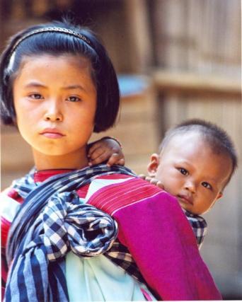 thai-children-linda-russell