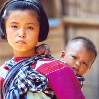 thai-children-linda-russell